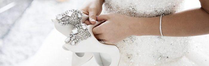 結婚式 エステ 節約