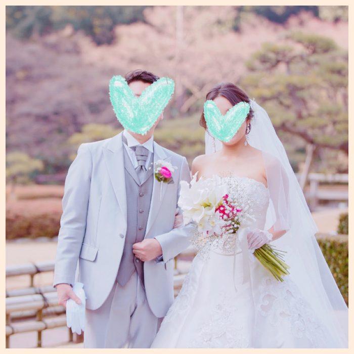 ホテルニューオータニ 結婚式 費用 ブログ