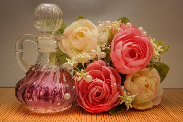 ブライダルエステ 節約 はしご 安い 結婚式