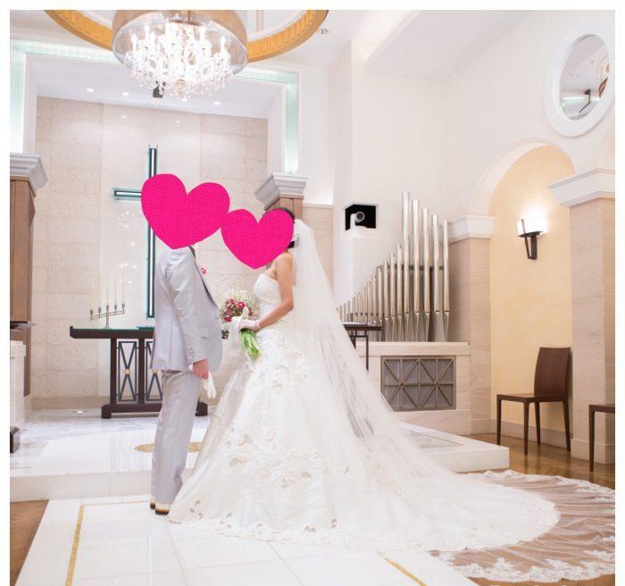 結婚式 節約術