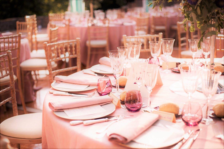 結婚式 節約術 結婚式場 探し方