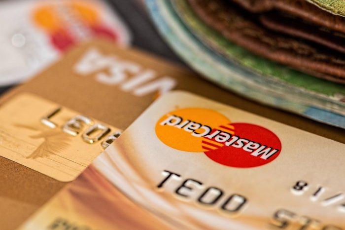 結婚式 クレジットカード おすすめ ランキング