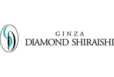 ダイヤモンドシライシ 指輪探し特典